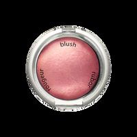 Herbal Baked Blush Blushin
