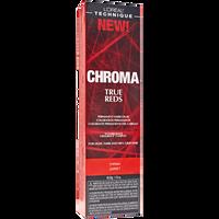 4RV Chroma Garnet