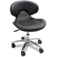 Standard Technician Chair