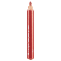 Champagne Bronze Intense Jumbo Lip Crayon