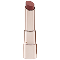 Vintage Rose All Day Lipstick