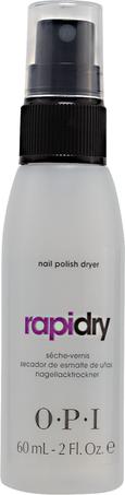 RapiDry Nail Polish Dryer Spray