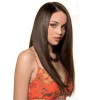 I-Tips Fusion 22 Inch Human Hair Extensions