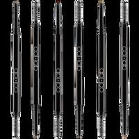 Shape & Shade Ultra-Fine Brow Pencil