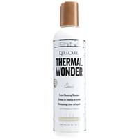 Thermal Wonder Cream Cleansing Shampoo