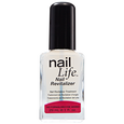 Formaldehyde Free Nail Revitalizer
