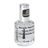 Miracle Nail Hardener DBP Free