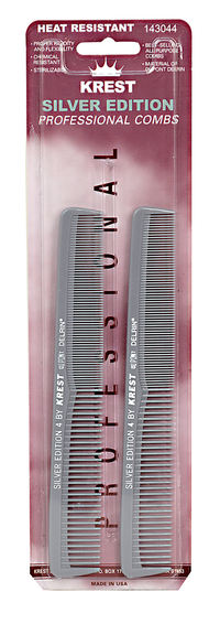 All Purpose Comb