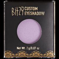 Custom Compact Eyeshadows Lav-enduring Love