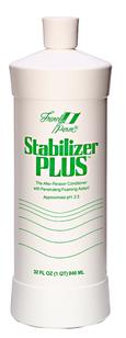 Stabilizer Plus