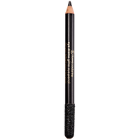 Eye Drama Glitter Eye Pencil Black