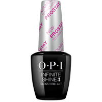 Infinite Shine ProStay Top Coat Gloss
