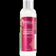 Exfoliating Shampoo