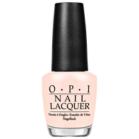 Sweet Heart Nail Lacquer