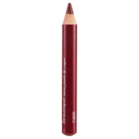 Wine Intense Jumbo Lip Crayon