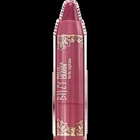 Girls Night Out Matte Lipstick Crayon