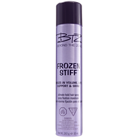Ultimate Hold Hair Spray