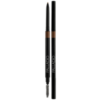 Brow Definer Medium Brown Micro-Pencil
