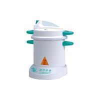 Autoclave Hotstream Sterilizer