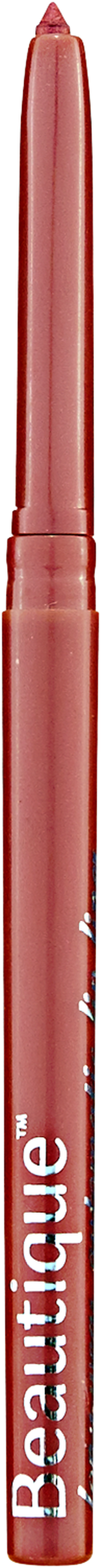 Long-Wear Automatic Lip Liner Quartz