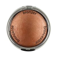 Herbal Baked Bronzer Pacific Tan
