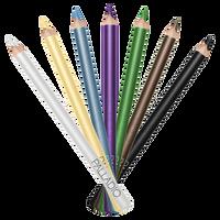 Herbal Eyeliner Pencil