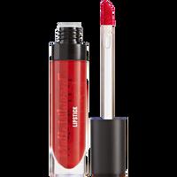 Intense Lust Whipped Matte Lipstick