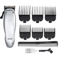 Easy Style Plus Adjustable Clipper Kit