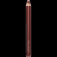 Lip Liner Pencil Vermouth