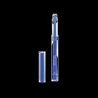 Eternal Color Luxurious Eyeliner Brilliant Cobalt