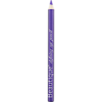 Defining Eye Pencil Blue Violet