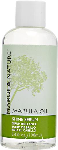 Marula Oil Shine Serum