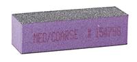 Purple Sani-Block