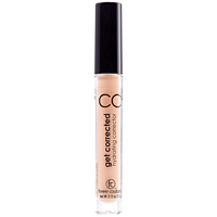 Get Corrected Apricot Color Corrector