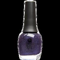 Purple Palette Nail Color