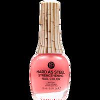 Bamboo Brights Shoots & Ladders Nail Color