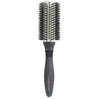 Thermo Ceramic Bristle Round Brush