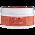 Kids Extra Nourishing Style & Smoothie