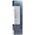 Brights Semi-Permanent Clear Shade Diluter