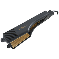 Gold Crimping Iron