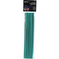 Soft Rollers 10 Pack 5/16 INCH