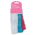 Children's Crochette Headwraps