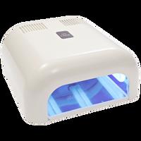36 Watt UV Lamp