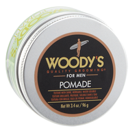 Modern Pomade for Men