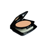 Dual Wet and Dry Foundation Laurel Nude