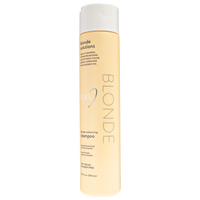 Blonde Enhancing Shampoo