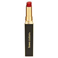 Chic Crimson Ultra Hydrating Lip Colour