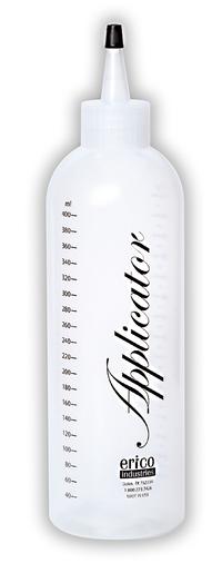 Yorker Tip Liquid Applicator Bottle