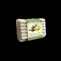 Olive Oil Cleansing Bar Soap