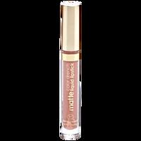 Vanilla Nude Color Drench Matte Liquid Lipstick